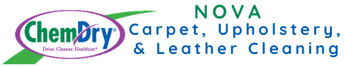 Newcastle Carpet Cleaning, Upholstery Cleaning, and Leather Cleaning | ChemDry Nova