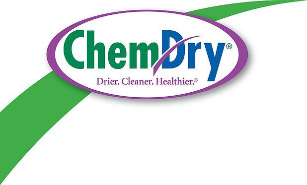 Our Guarantee Chem-Dry Nova