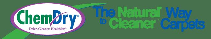FAQ Chem-Dry Nova