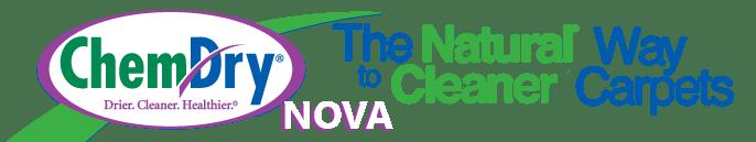 Carpet Cleaning Chem-Dry Nova