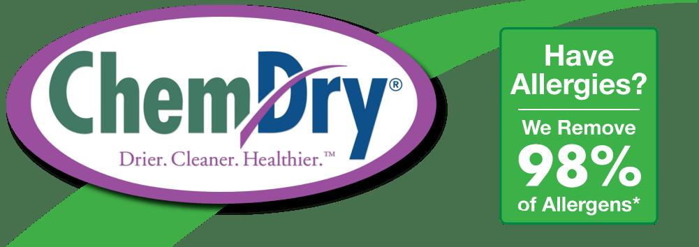 Mattress Cleaning Chem-Dry Nova