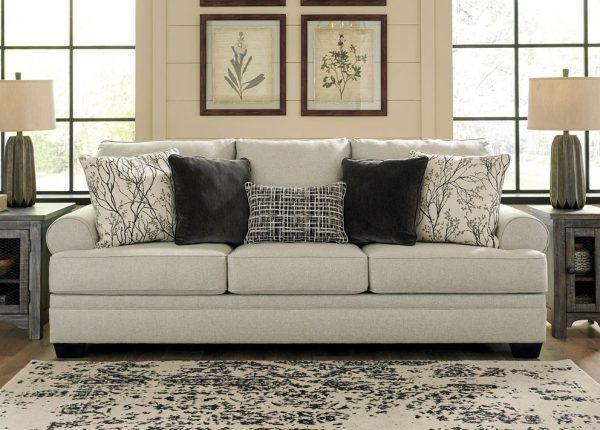 Upholstery Cleaning Chem-Dry Nova